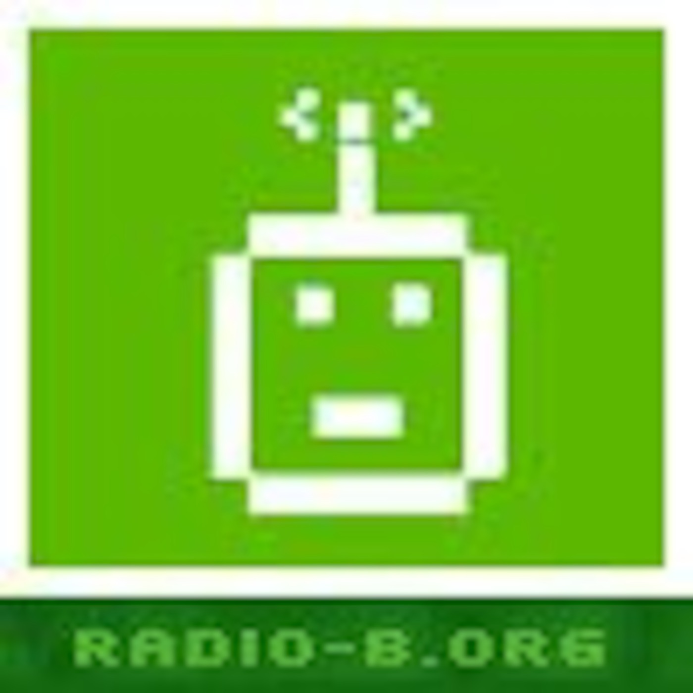 Los Podcast de Radio-b.org
