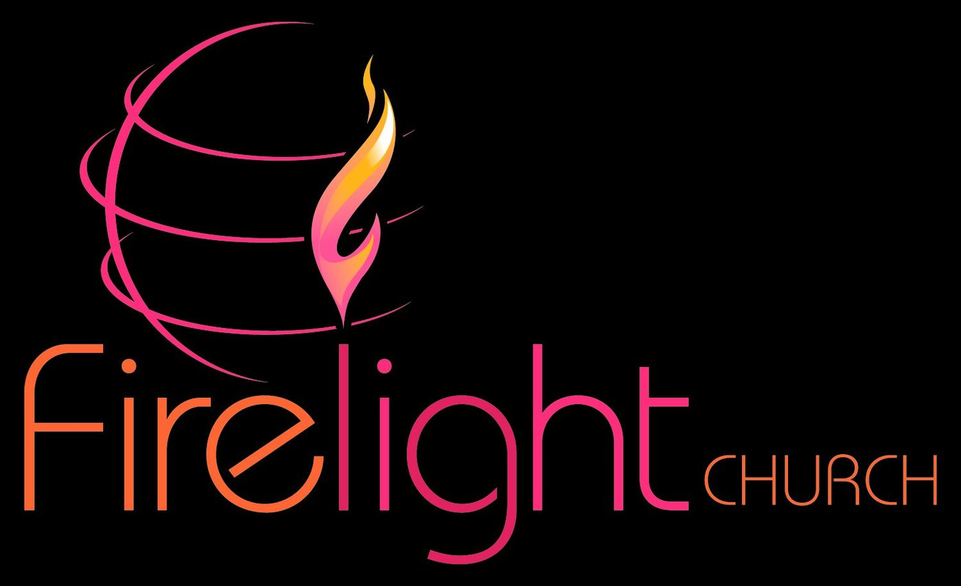 Firelight Church's Podcast