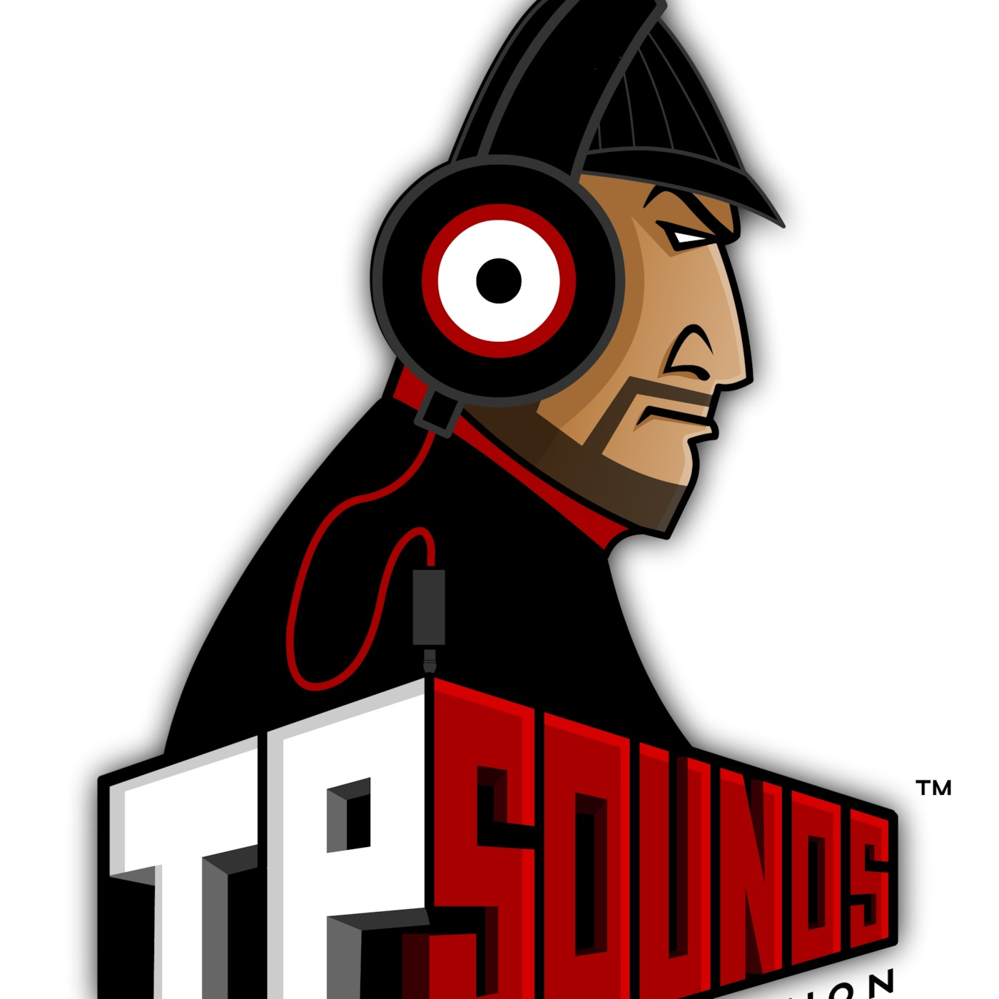 TP Sound's Podcast