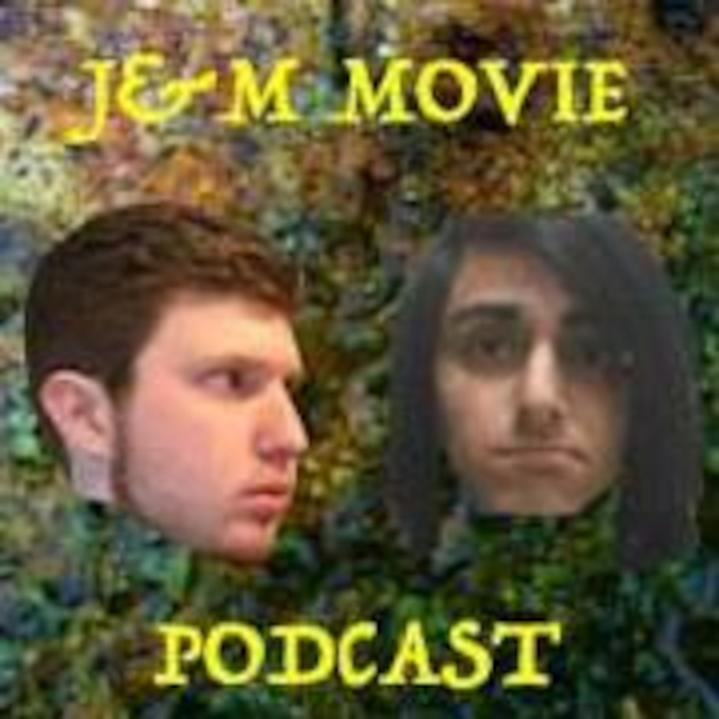 J&M Movie Podcast