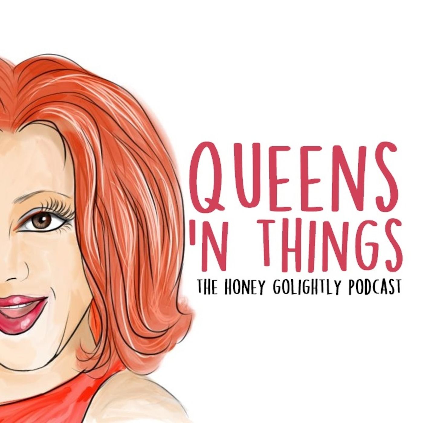 Queens 'N Things