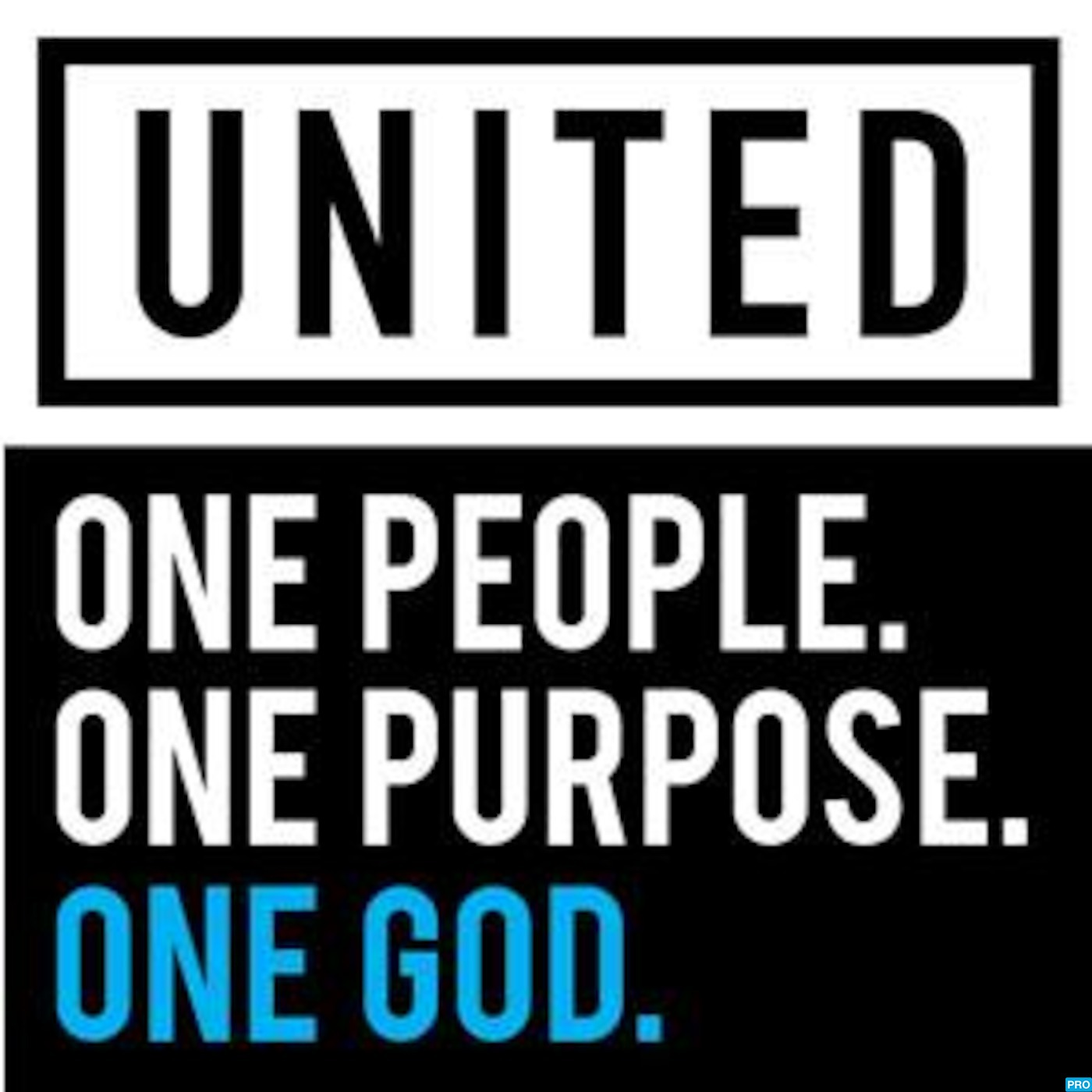 UNITED Church Podcast