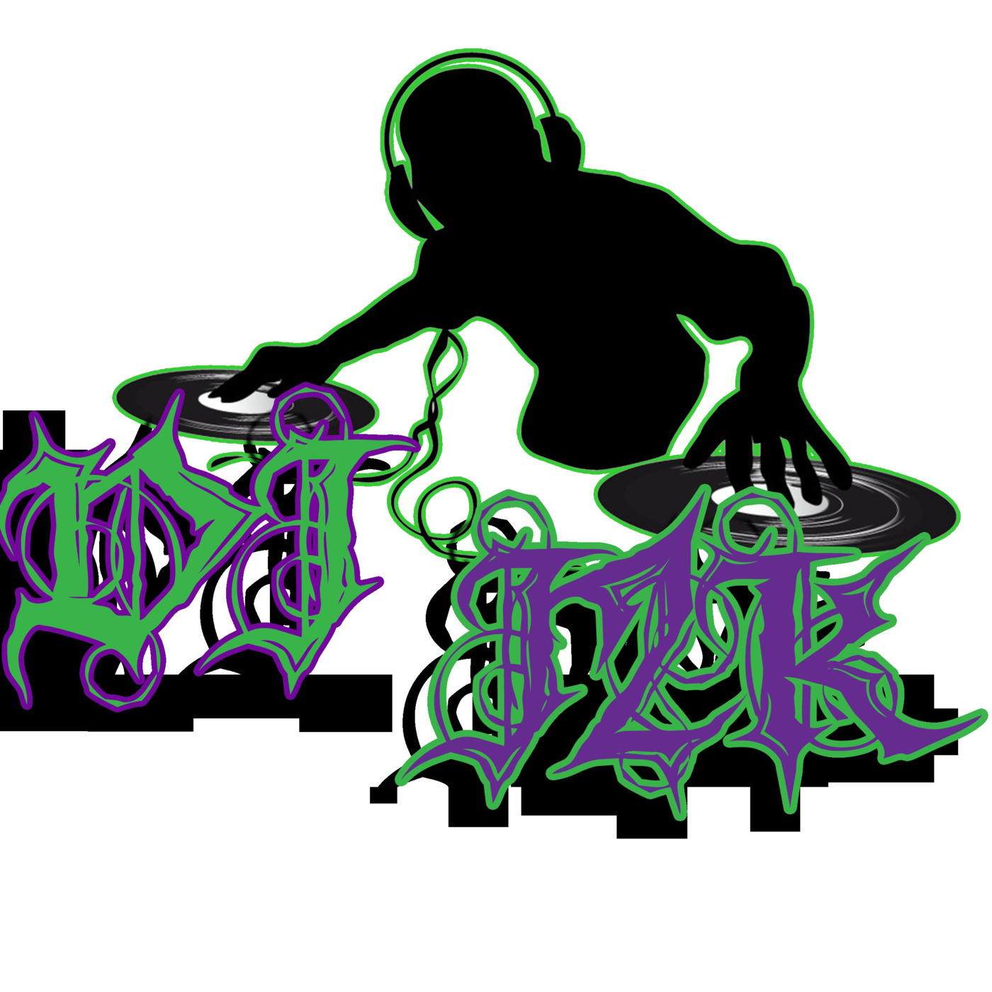 LATE NIGHT HIP HOP MIX ( OLD SCHOOL VS NEW SCHOOL) DJ J2K