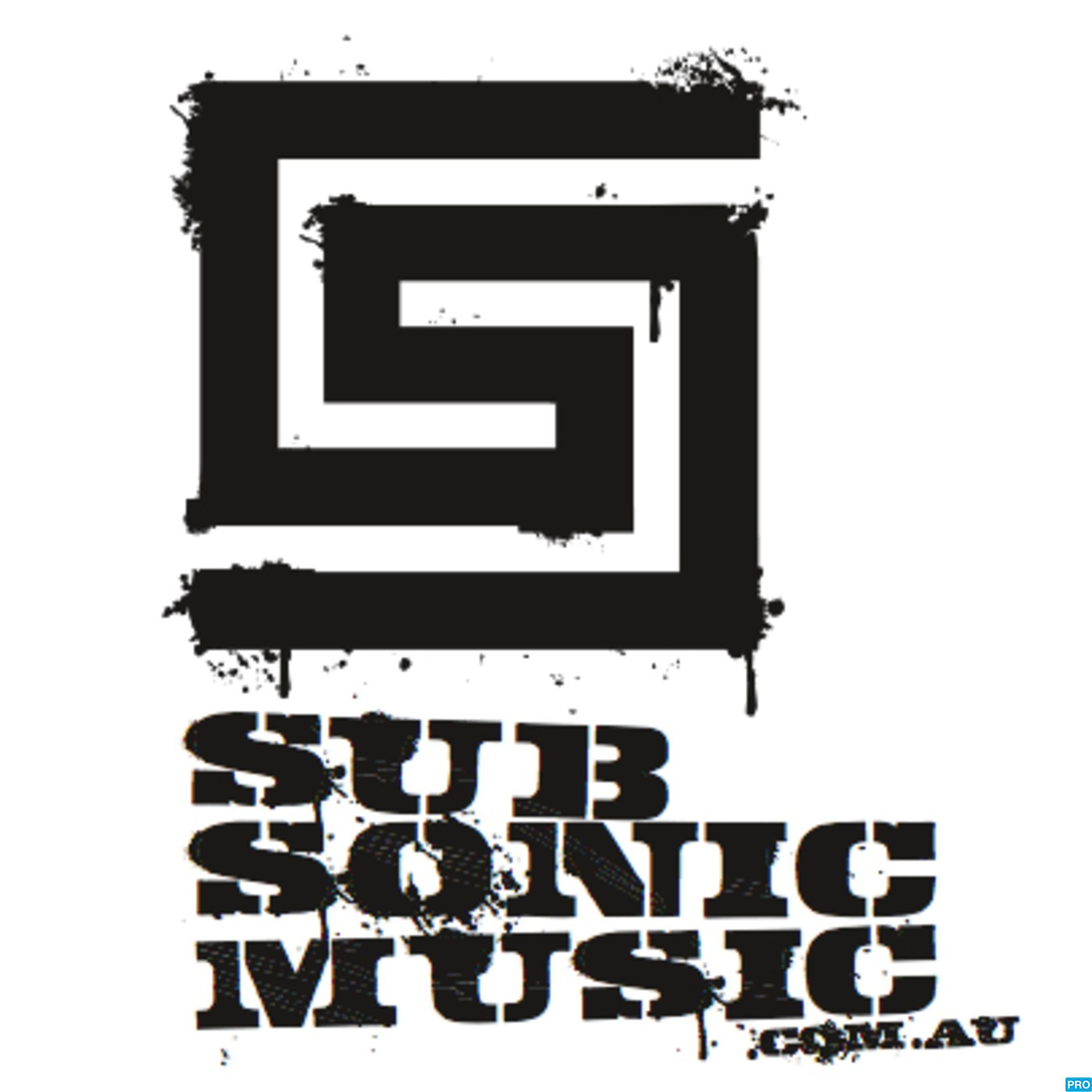 Subsonic Music