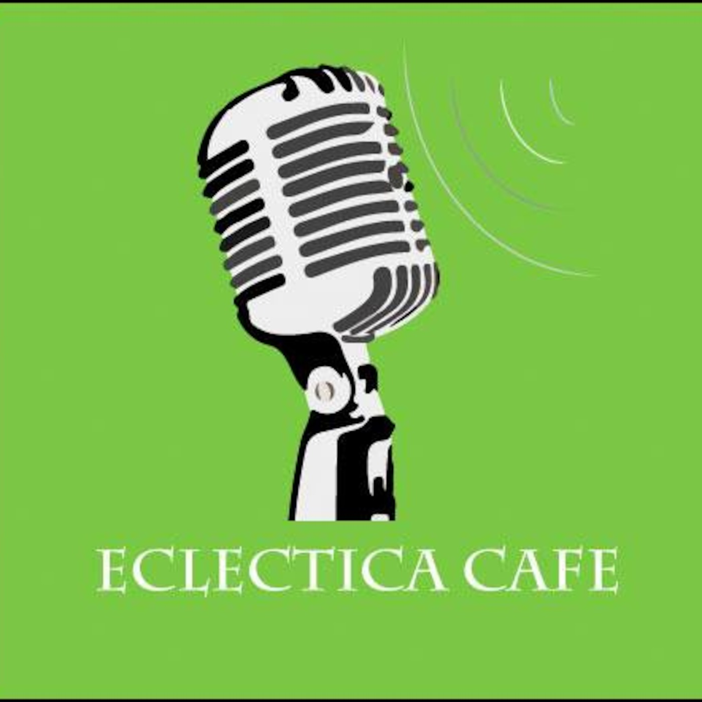 EclecticaCafe