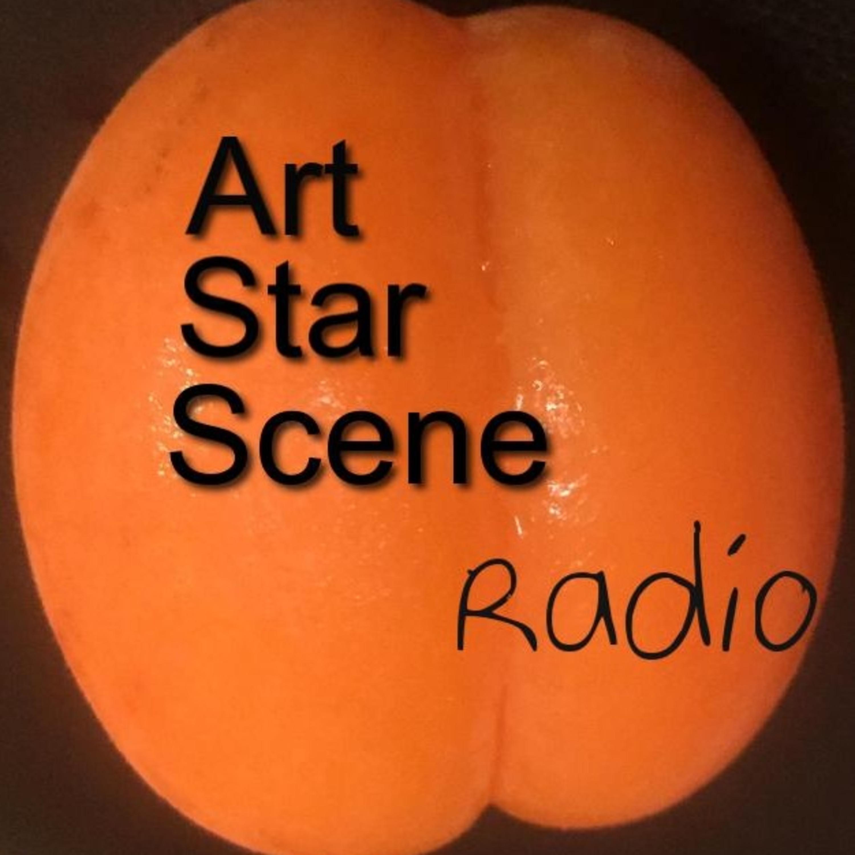 Art Star Scene Radio