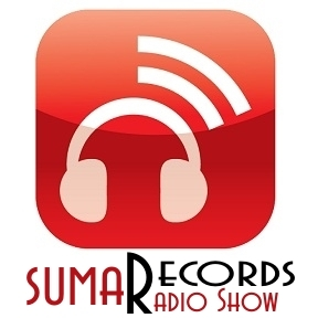 ★ SUMA RECORDS PODCAST ★