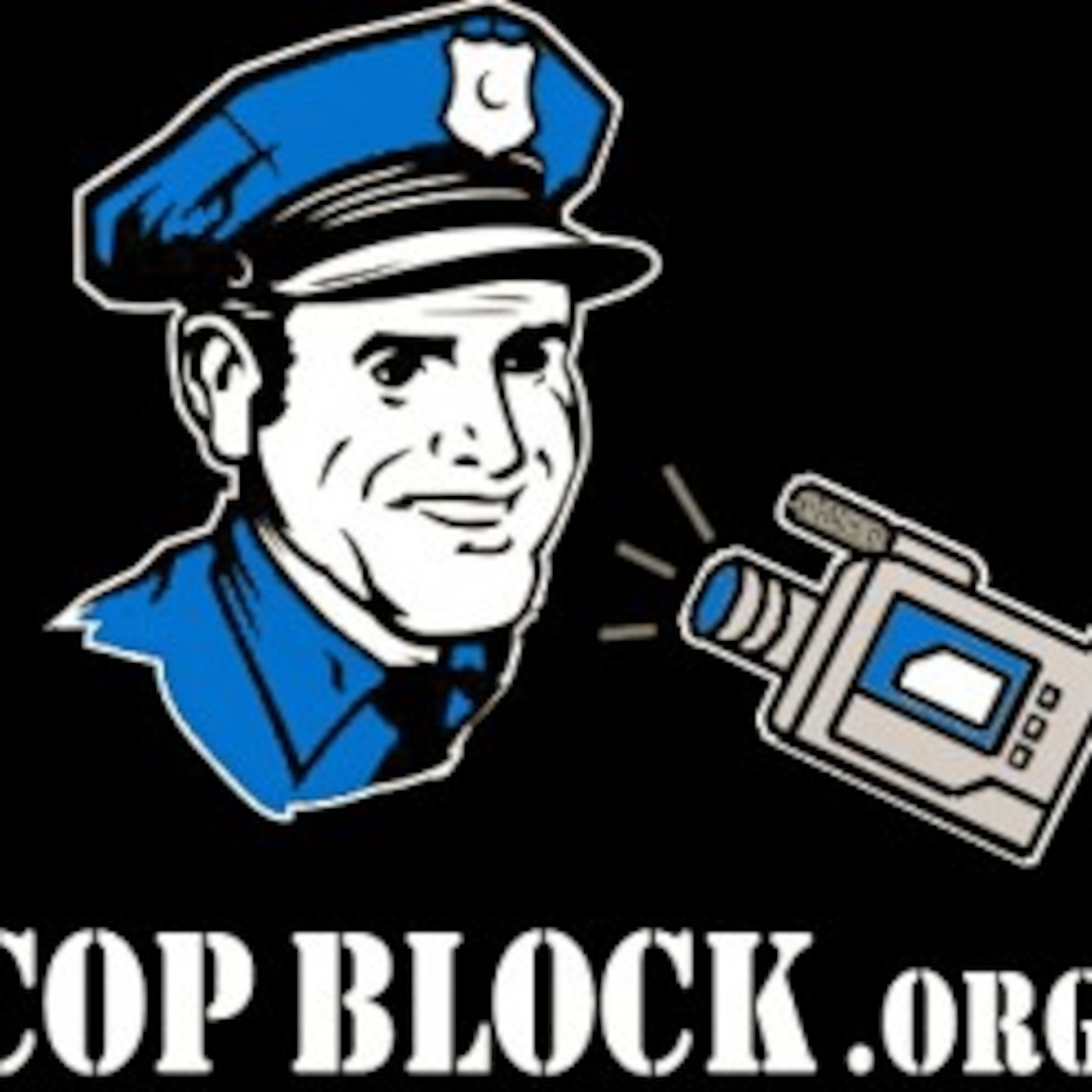 The Cop Block Police Accountability Report