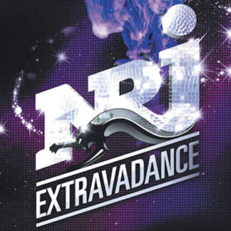 Le mix du 13 janvier 2012