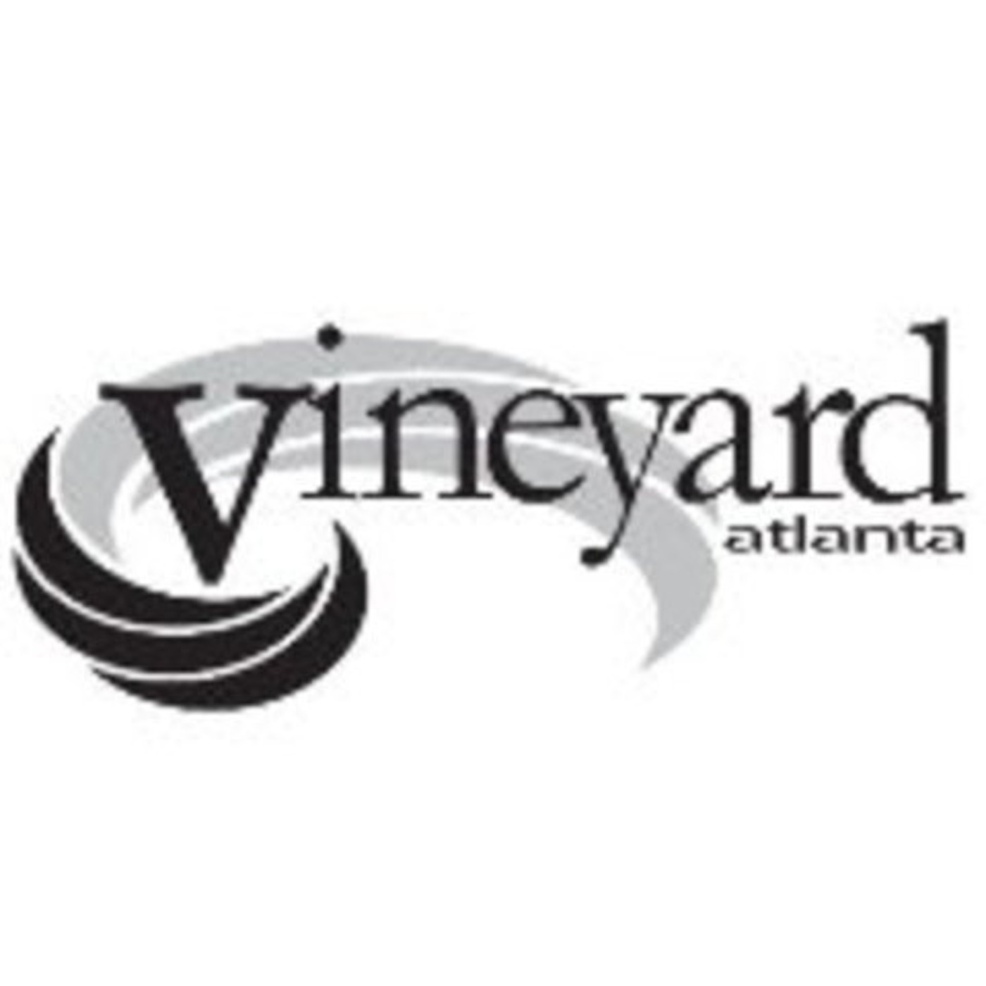 Atlanta Vineyard's Podcast
