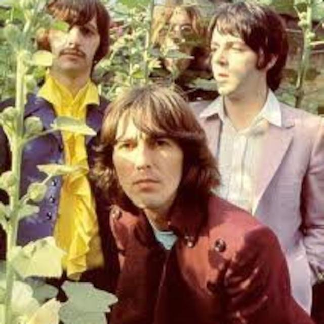 The Beatles / Helter Skelter /Lead Vocal + Drums / Rock Band Mix