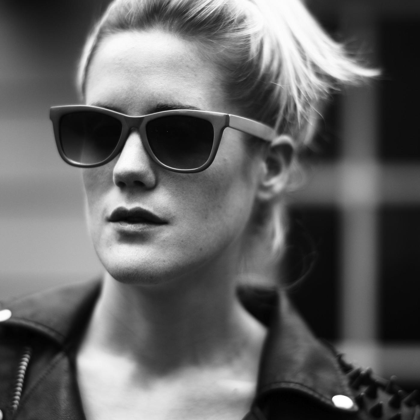Samantha Baxley