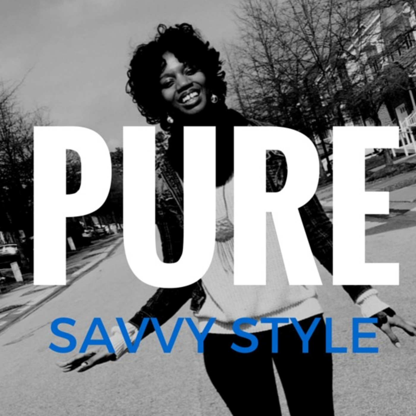 PureSavvy Podcast