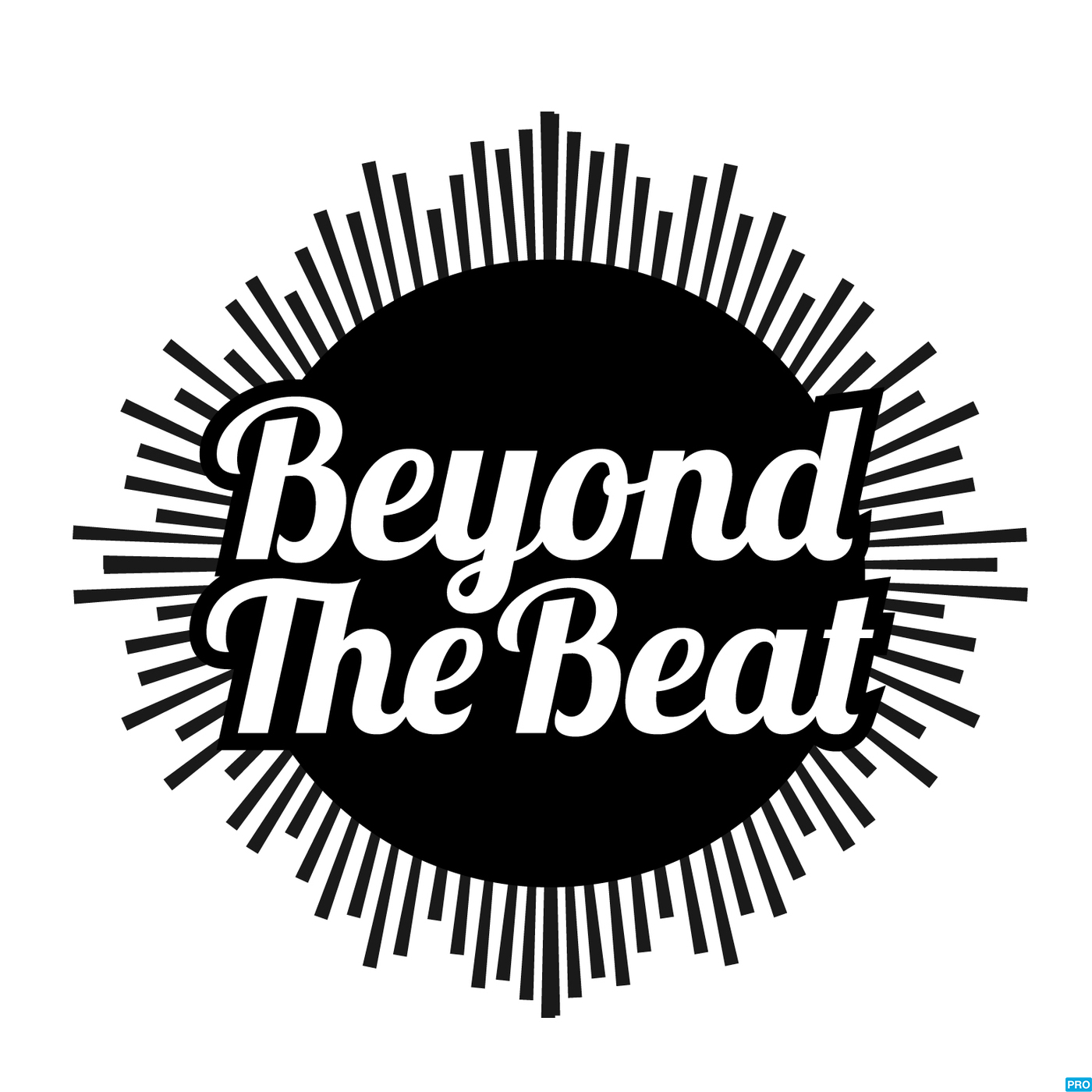 Beyond The Beat's Podcast