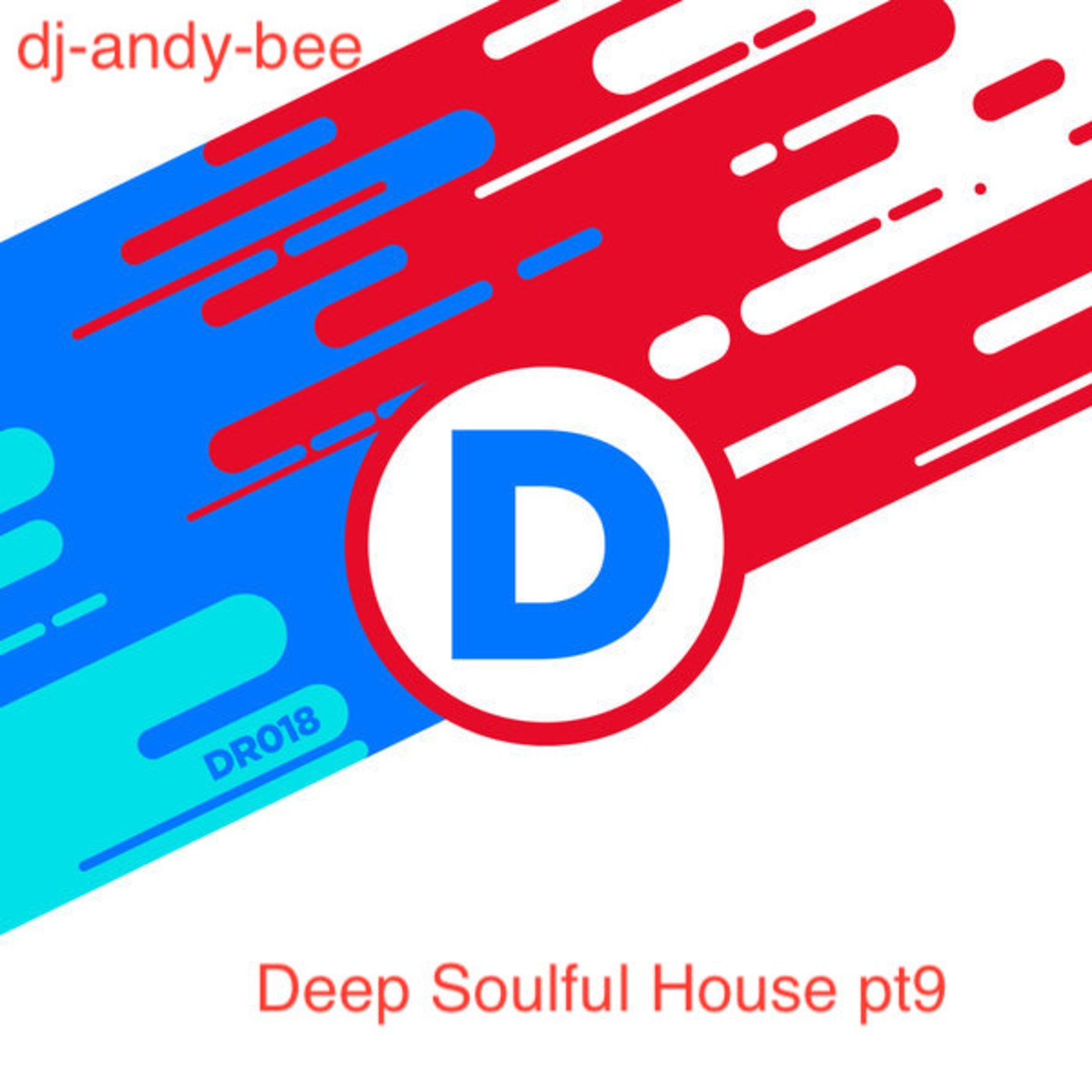 dj-andy-bee Deep n Soulful House # Urban Soul Podcast | Podbay