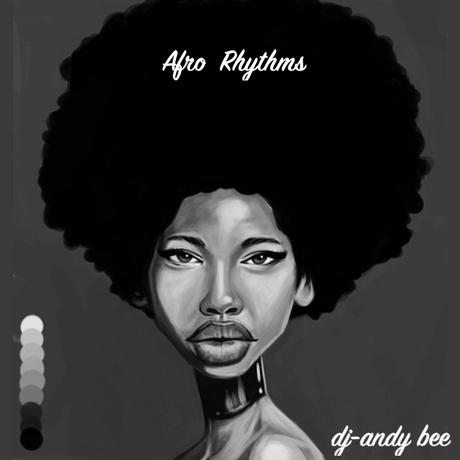 dj-andy-bee Deep n Soulful House # Urban Soul Podcast | Free