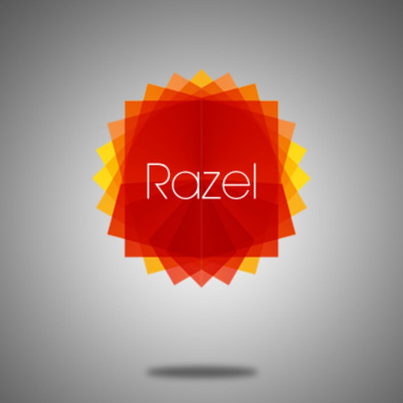 125 Creative Text Based Logo Designs For Design