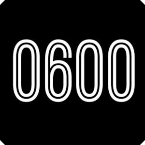 300x300_10827995