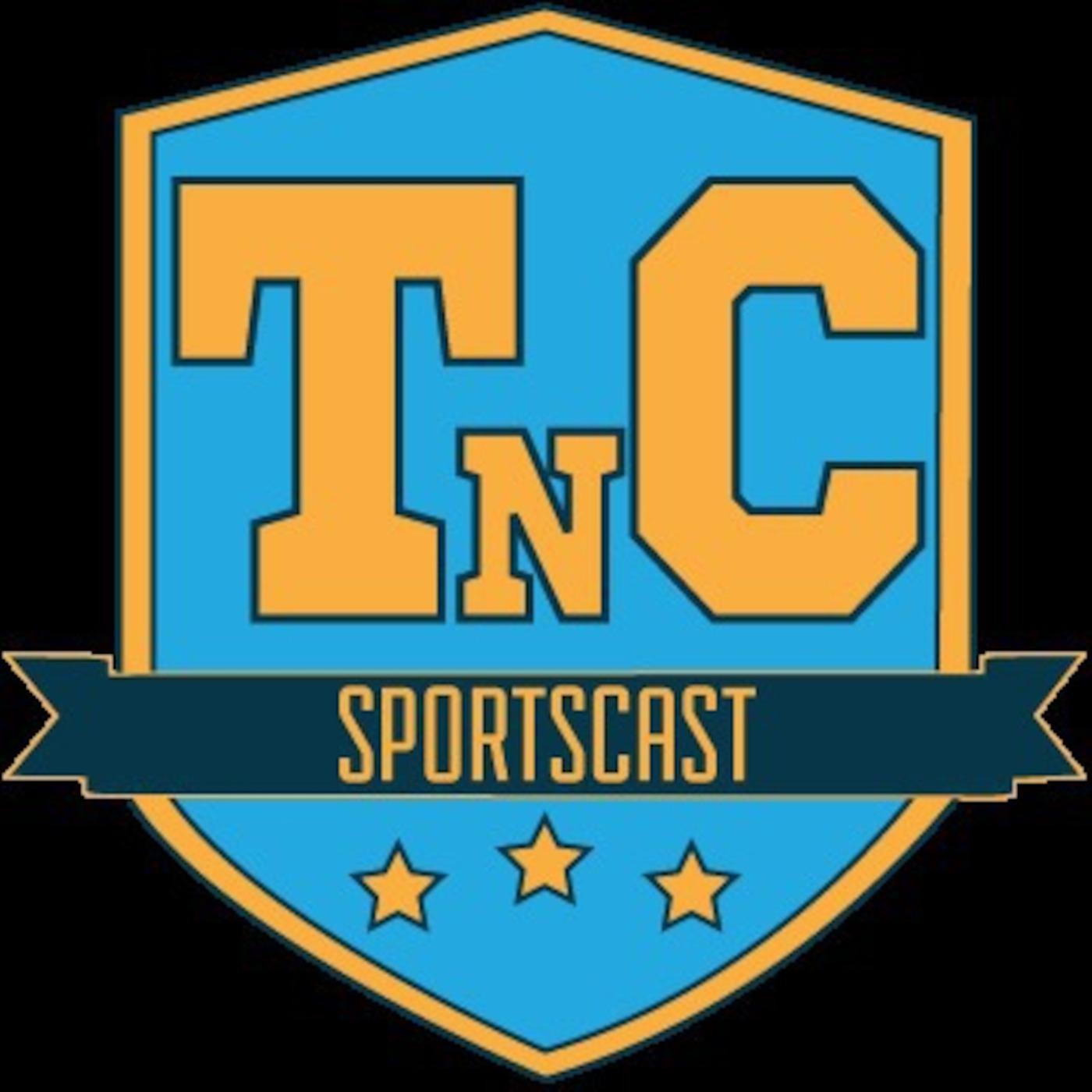 TnC Sportscast