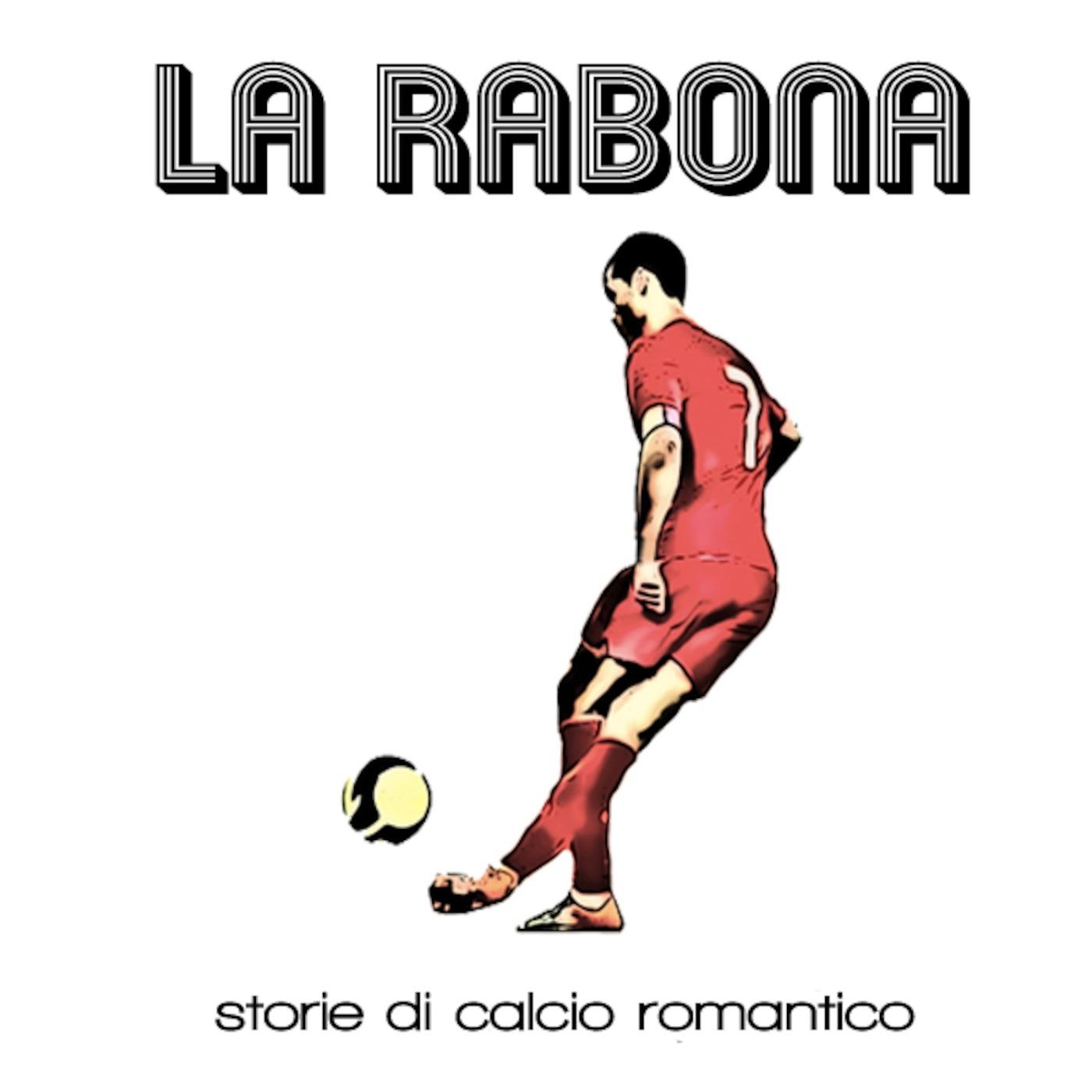 La Rabona