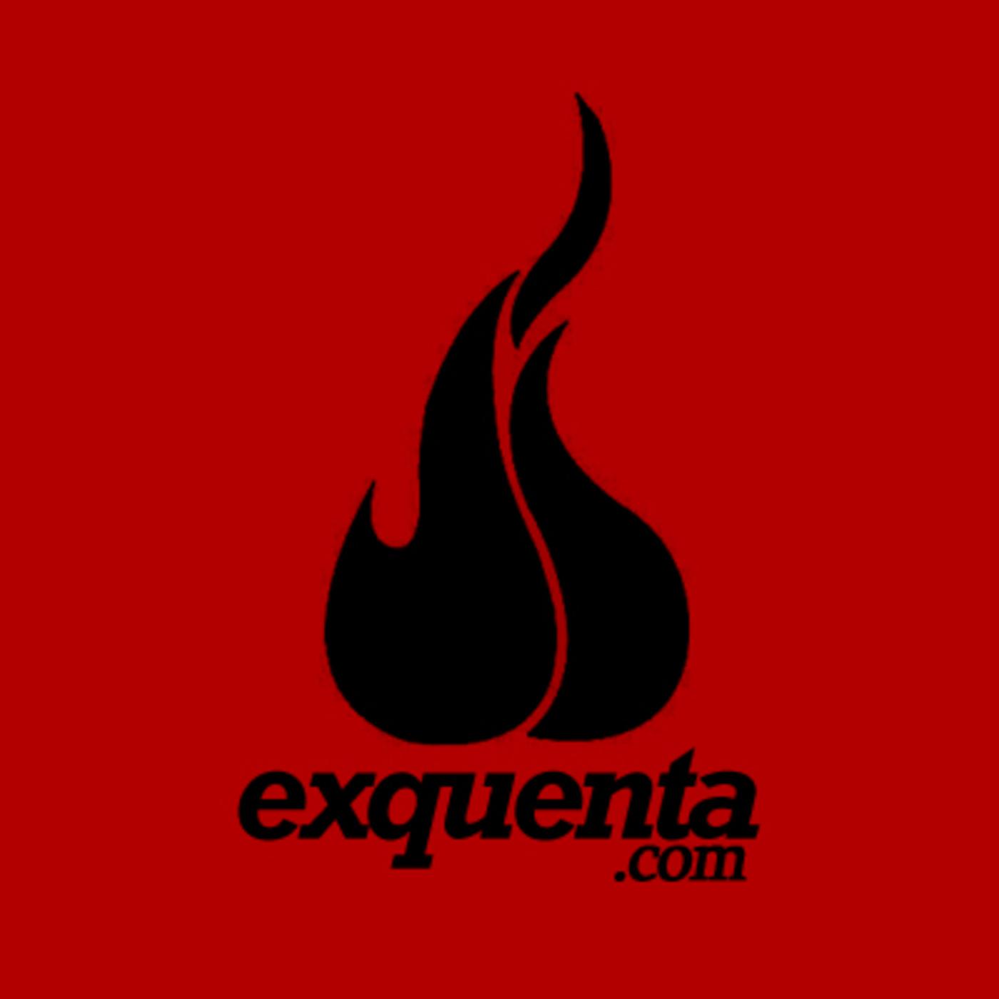 exquenta