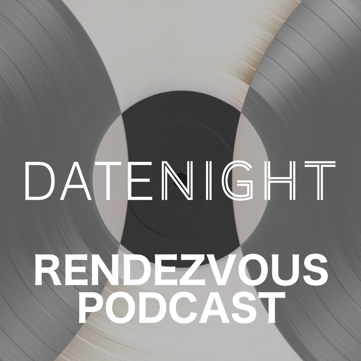 Rendezvous with Date Night