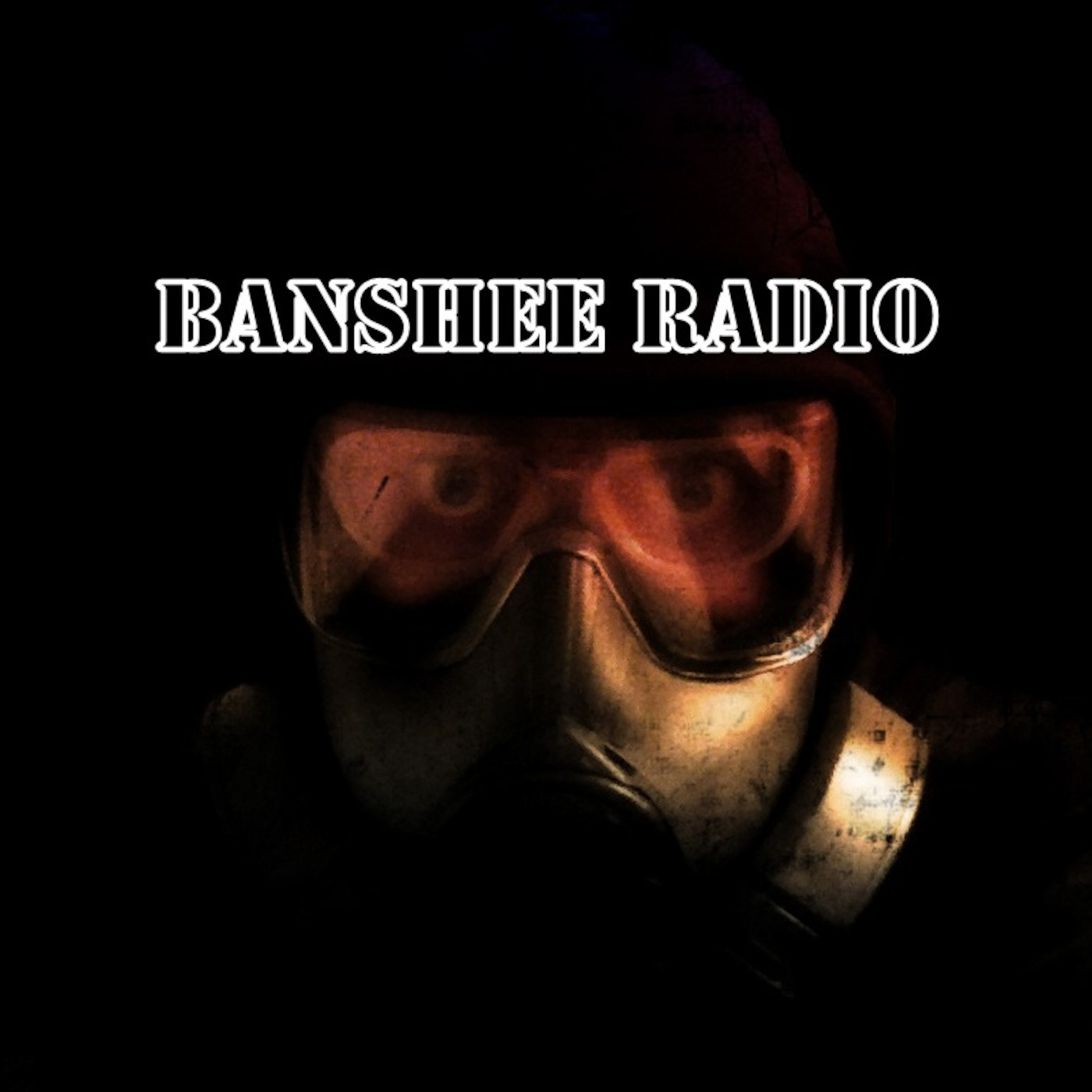 Banshee Radio
