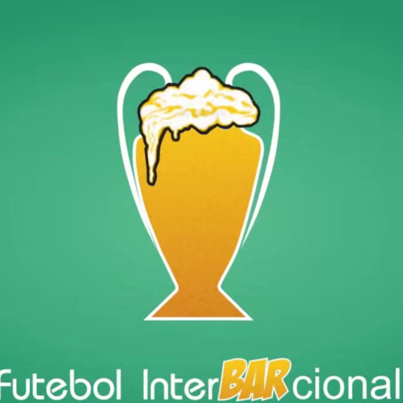 Futebol interBARcional