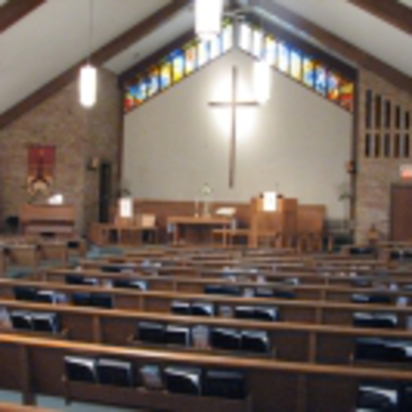 Fields United Methodist Church Sermons