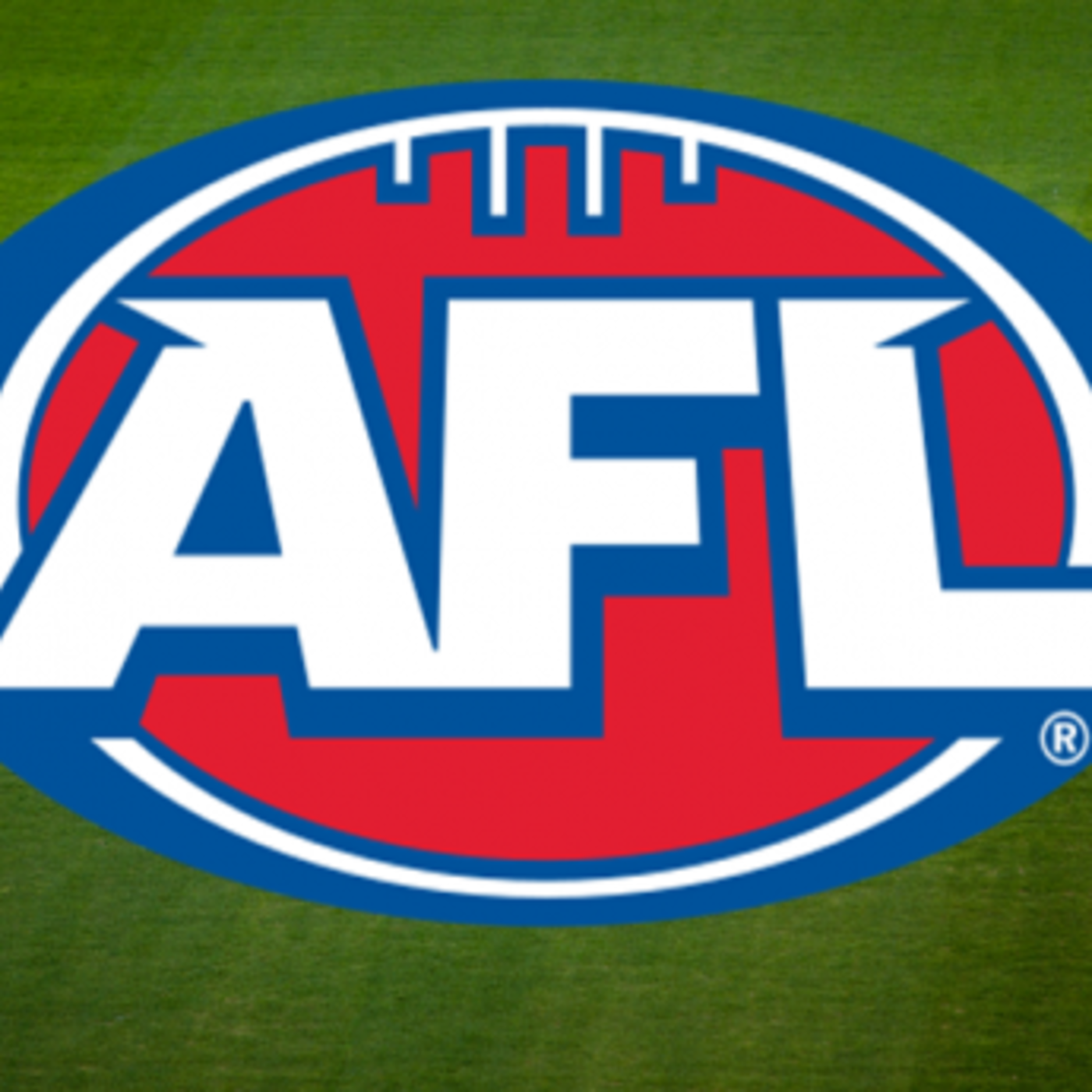 AFL OFF-SEASON RADIO