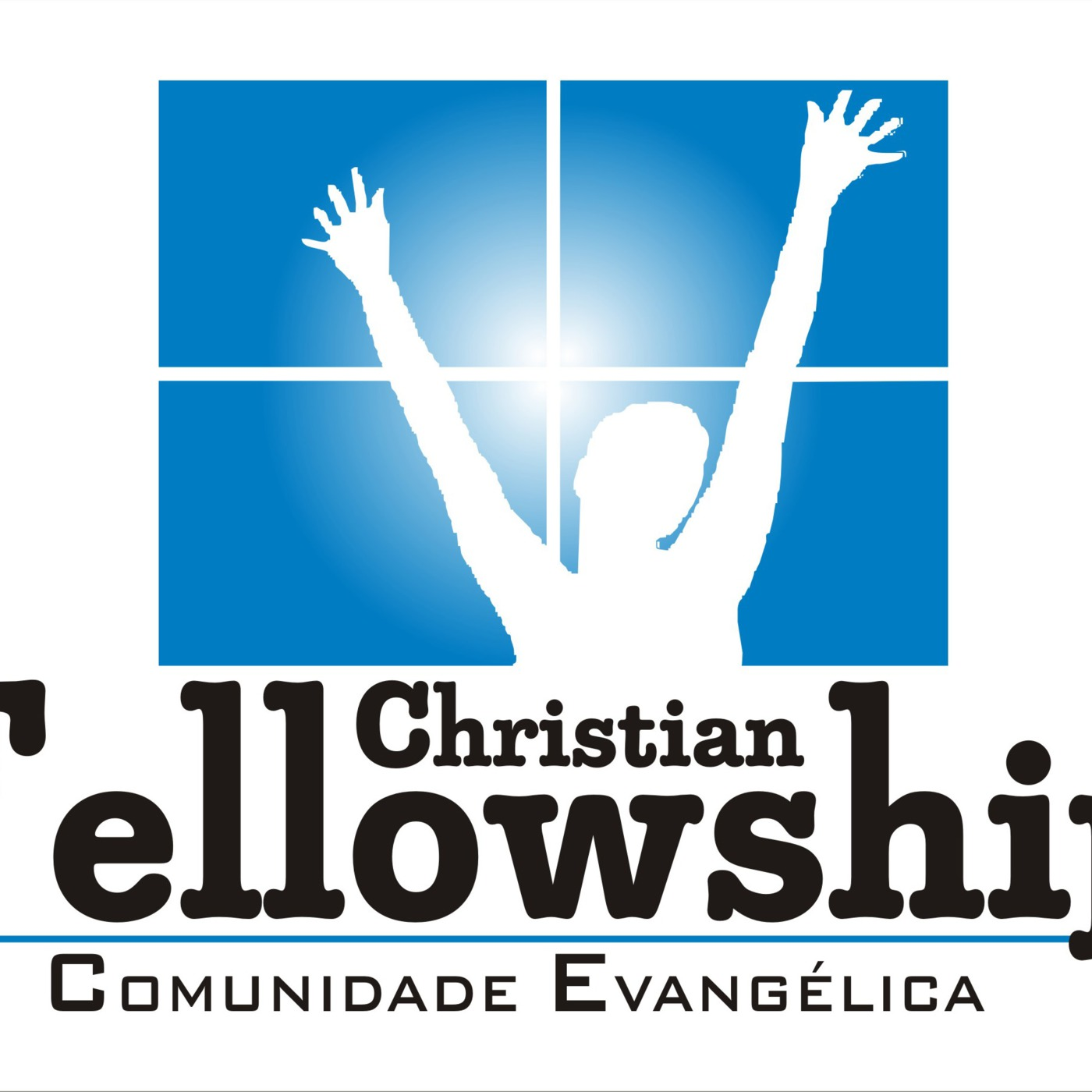 Christian Fellowship of Boston