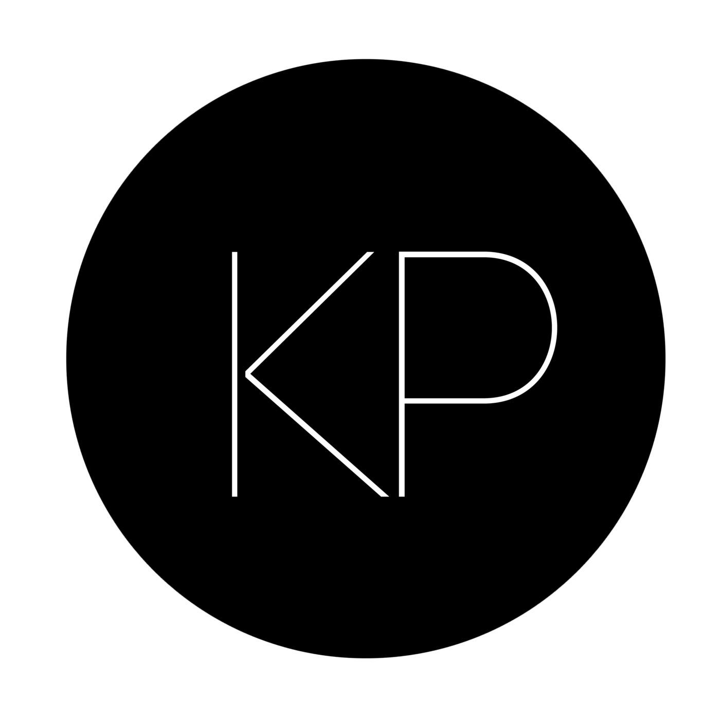 KOXI Planet's Podcast