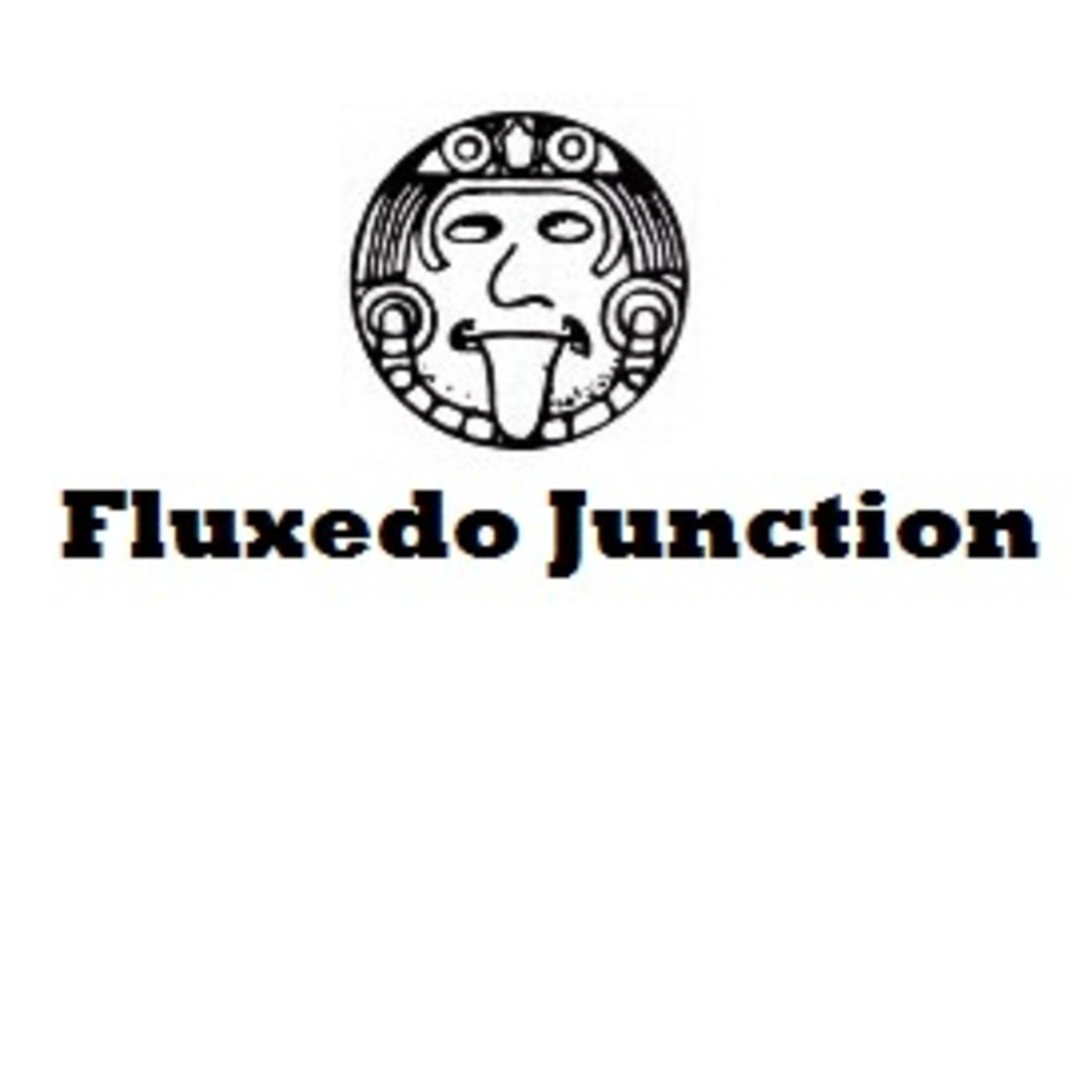 Fluxedo Junction
