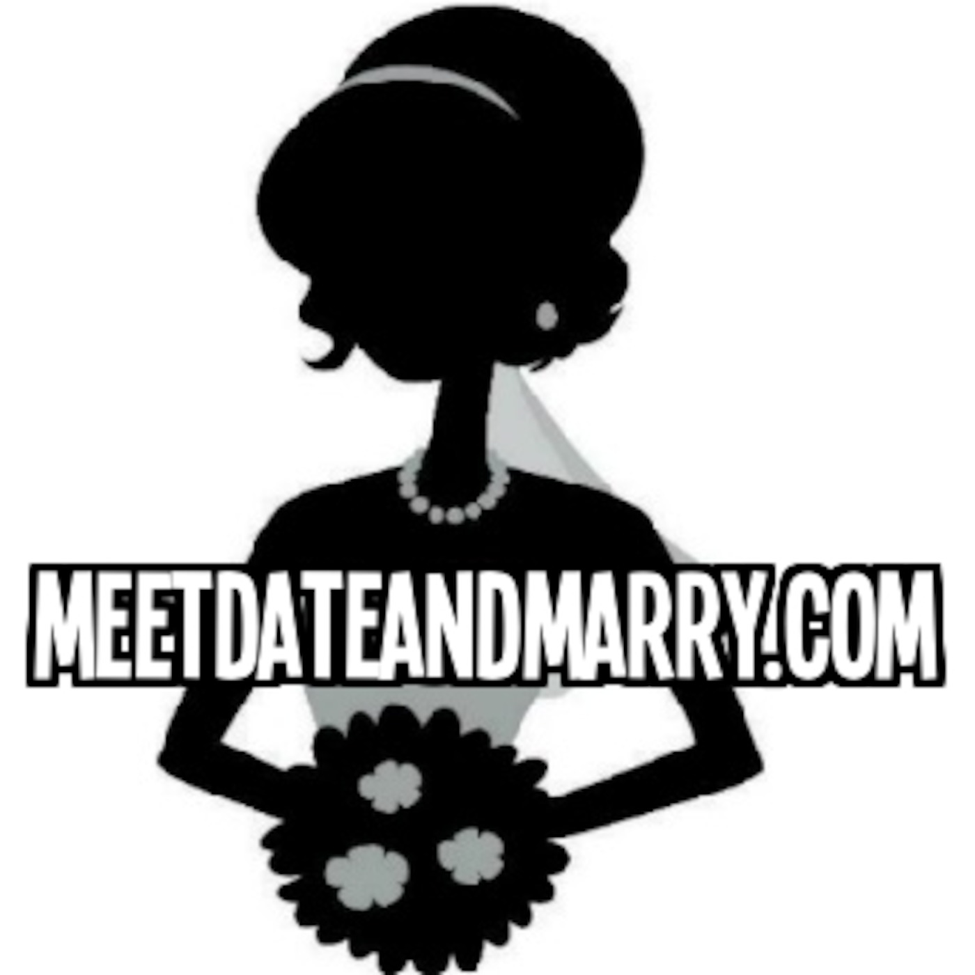 Meet date and marry show