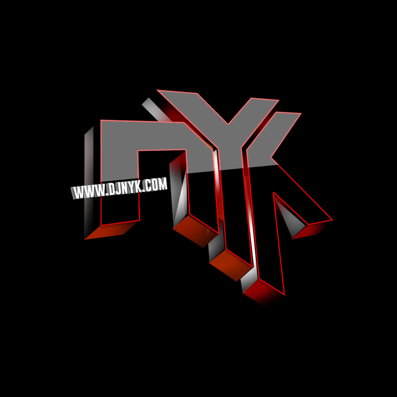 Dil Na Jaaneya - DJ NYK & Aroone Remix