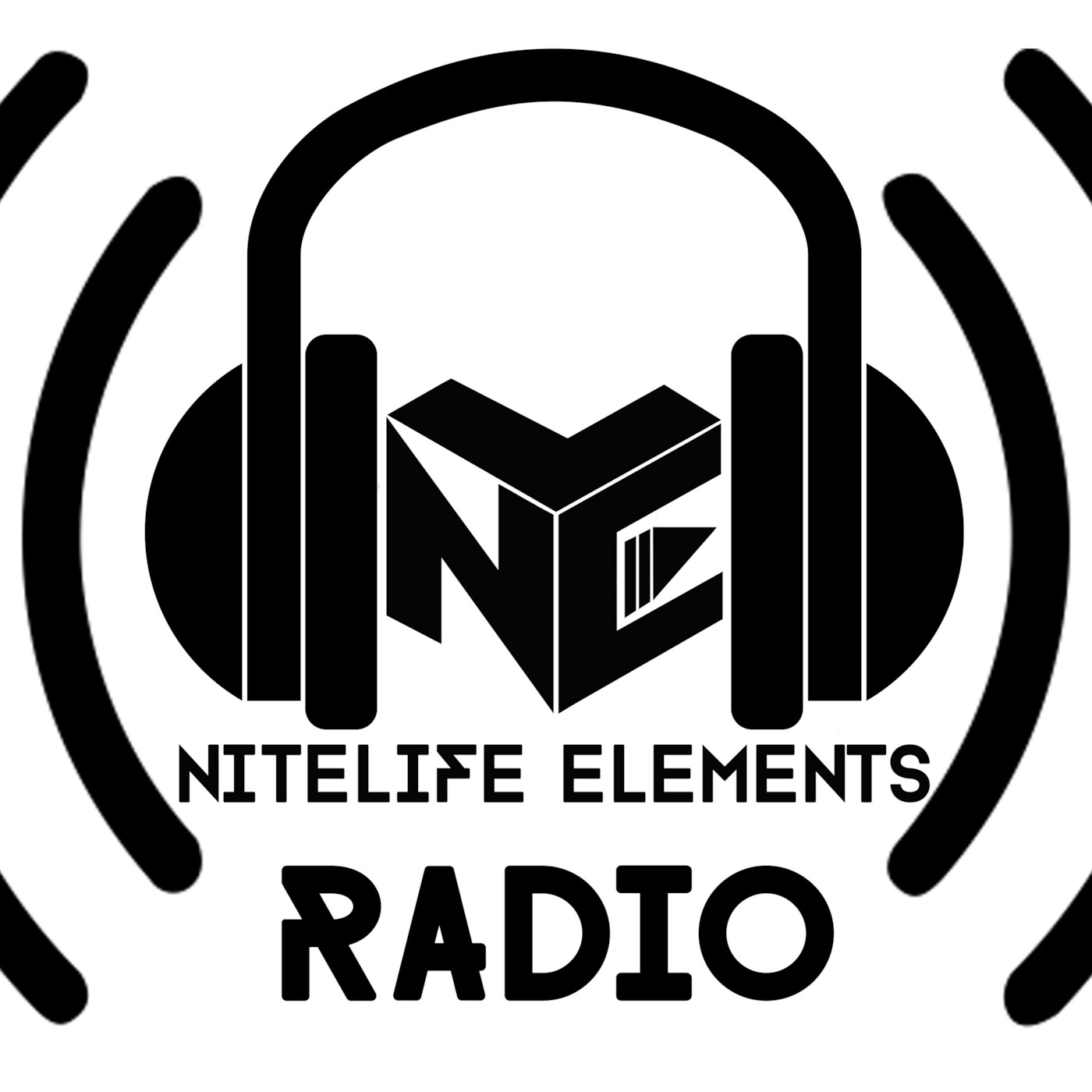 NITELIFE RADIO SHOW 009 XPLICID Nitelife Elements Radio podcast