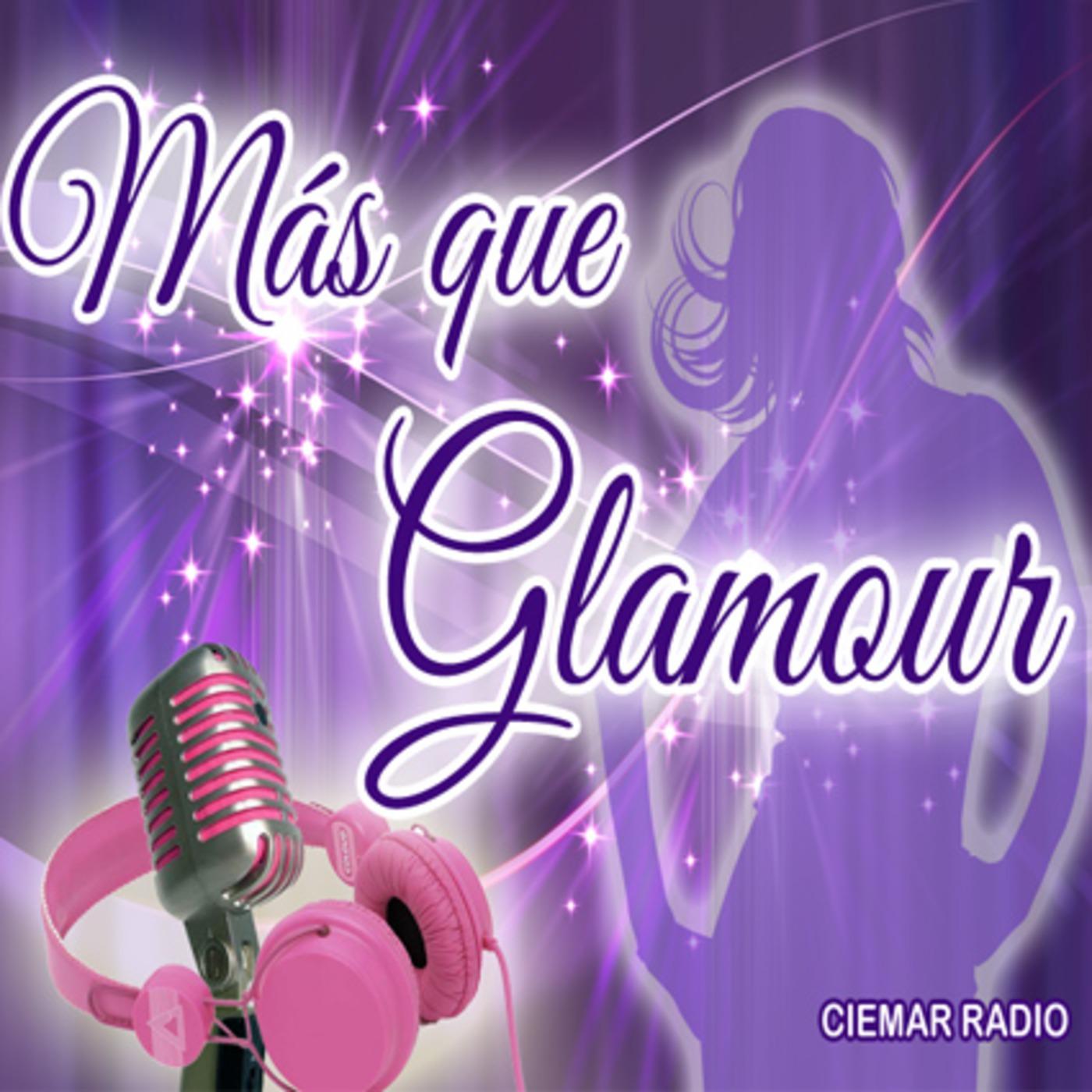 Más que Glamour