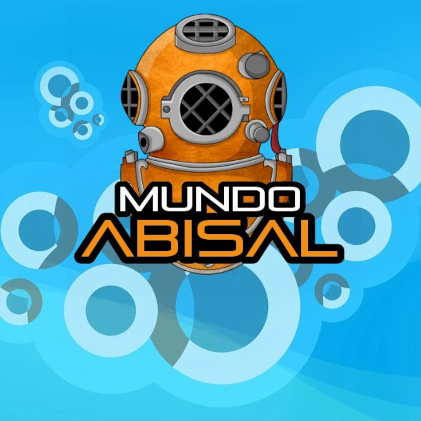 MundoAbisal