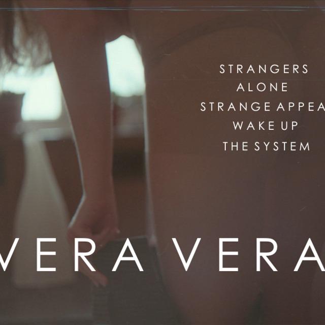 Episode 1: VERA VERA Interview