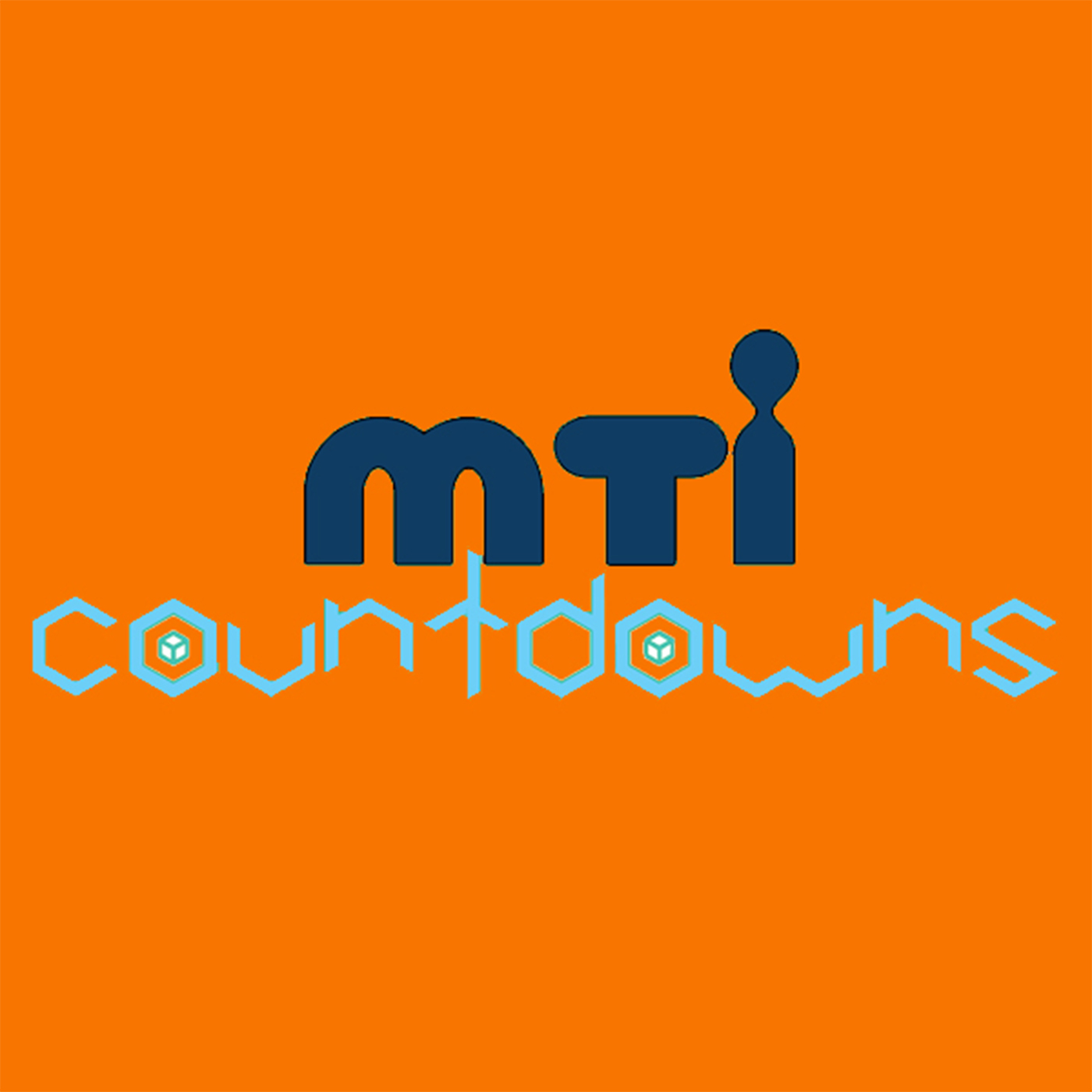 Past MTI Countdowns!
