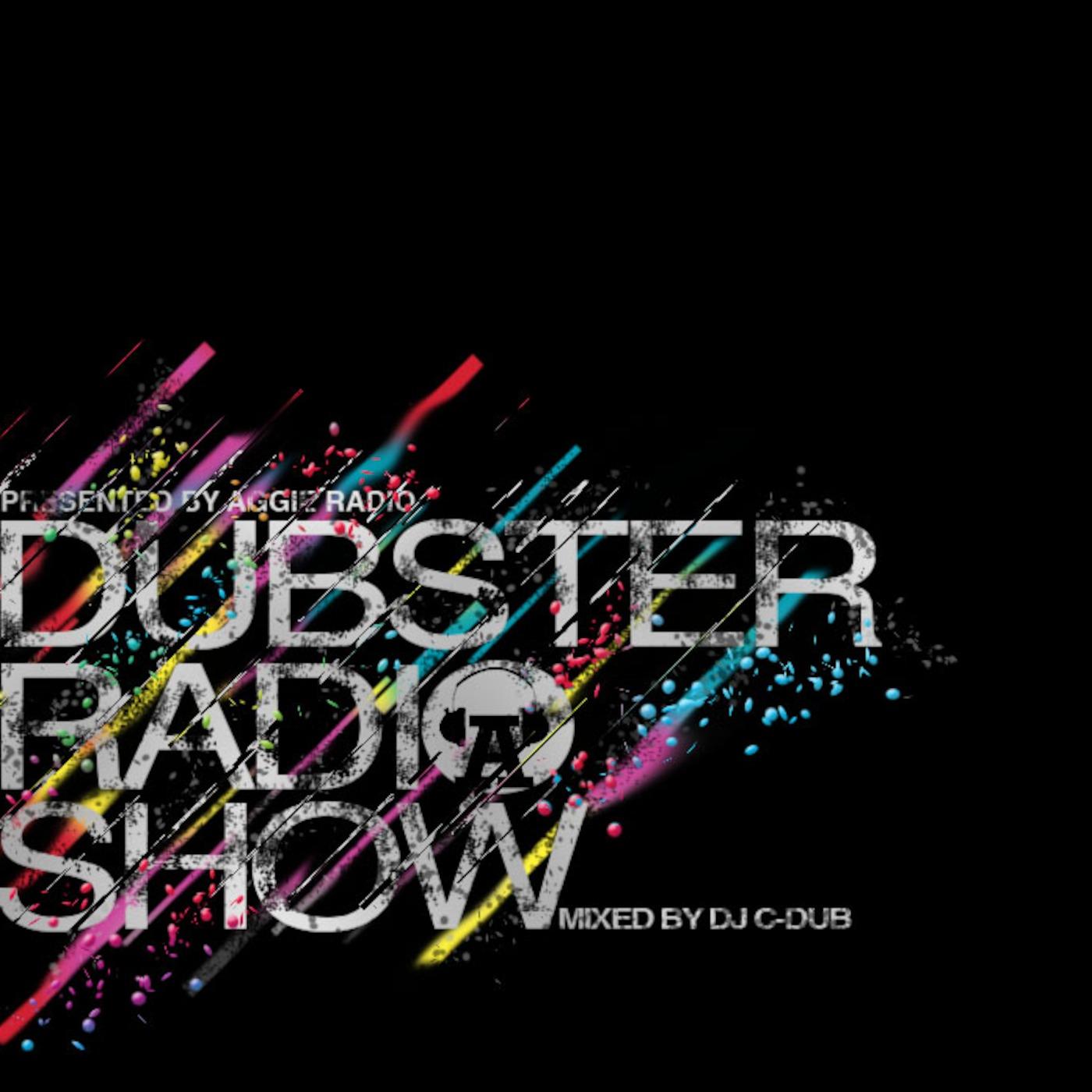 Dubster Radio