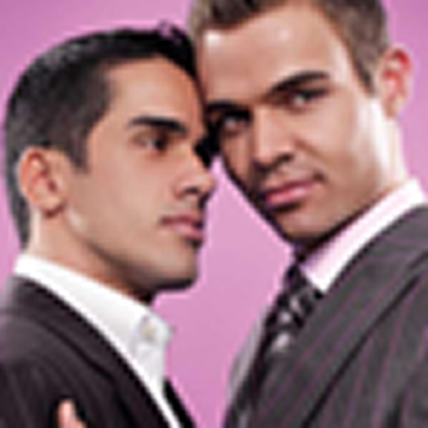 сайт знакомств в питере без регистрации онлайн