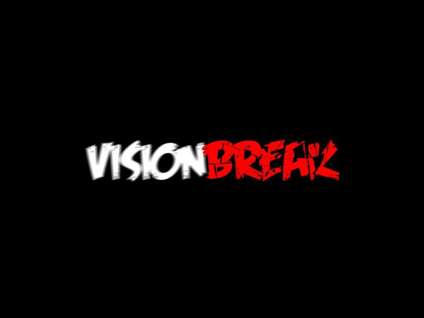 DJ VisionBreak Podcast