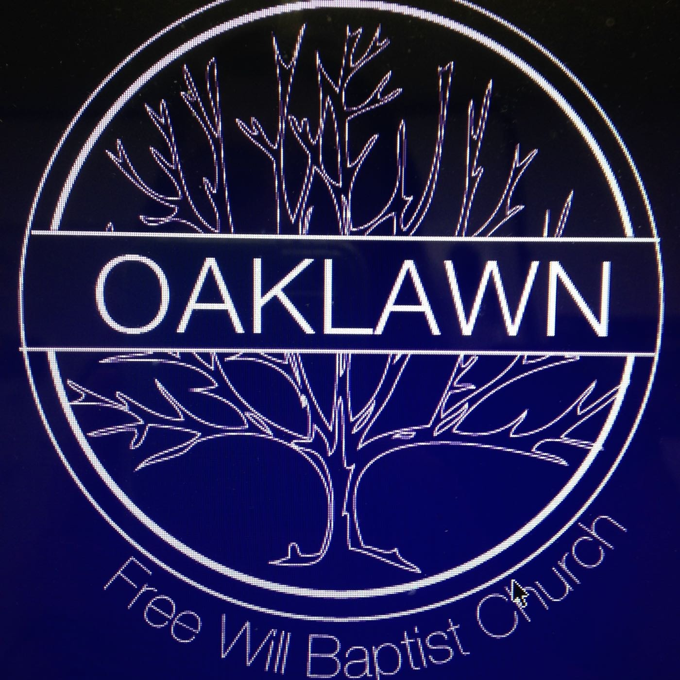 Oaklawn Free Will Baptist Church