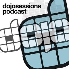 Oliver Lang Presents DOJO Sessions