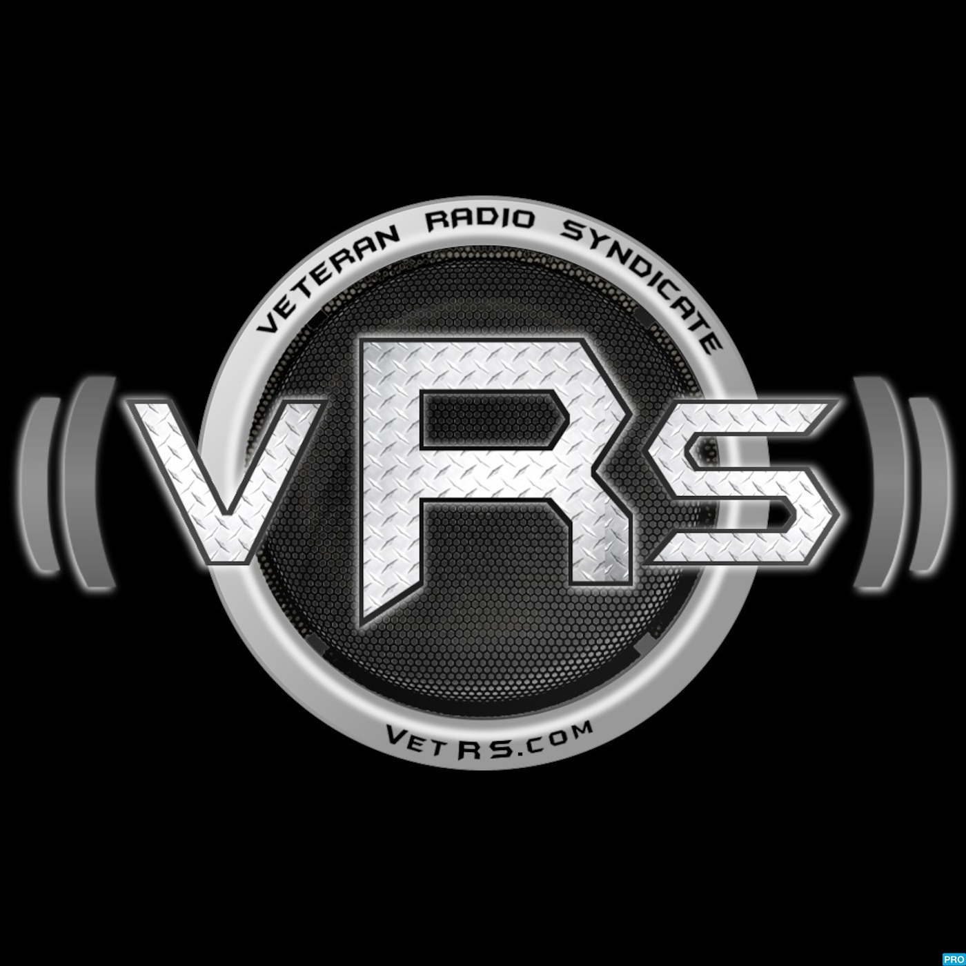 Veteran Radio Syndicate