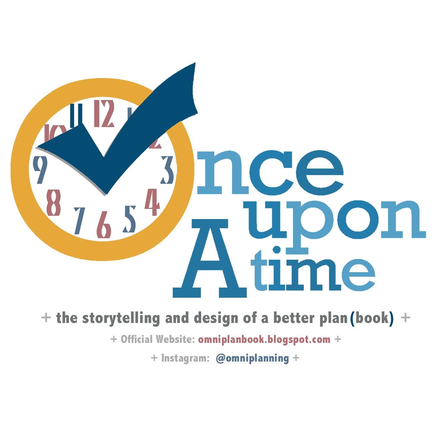 omniplanbook's Podcast