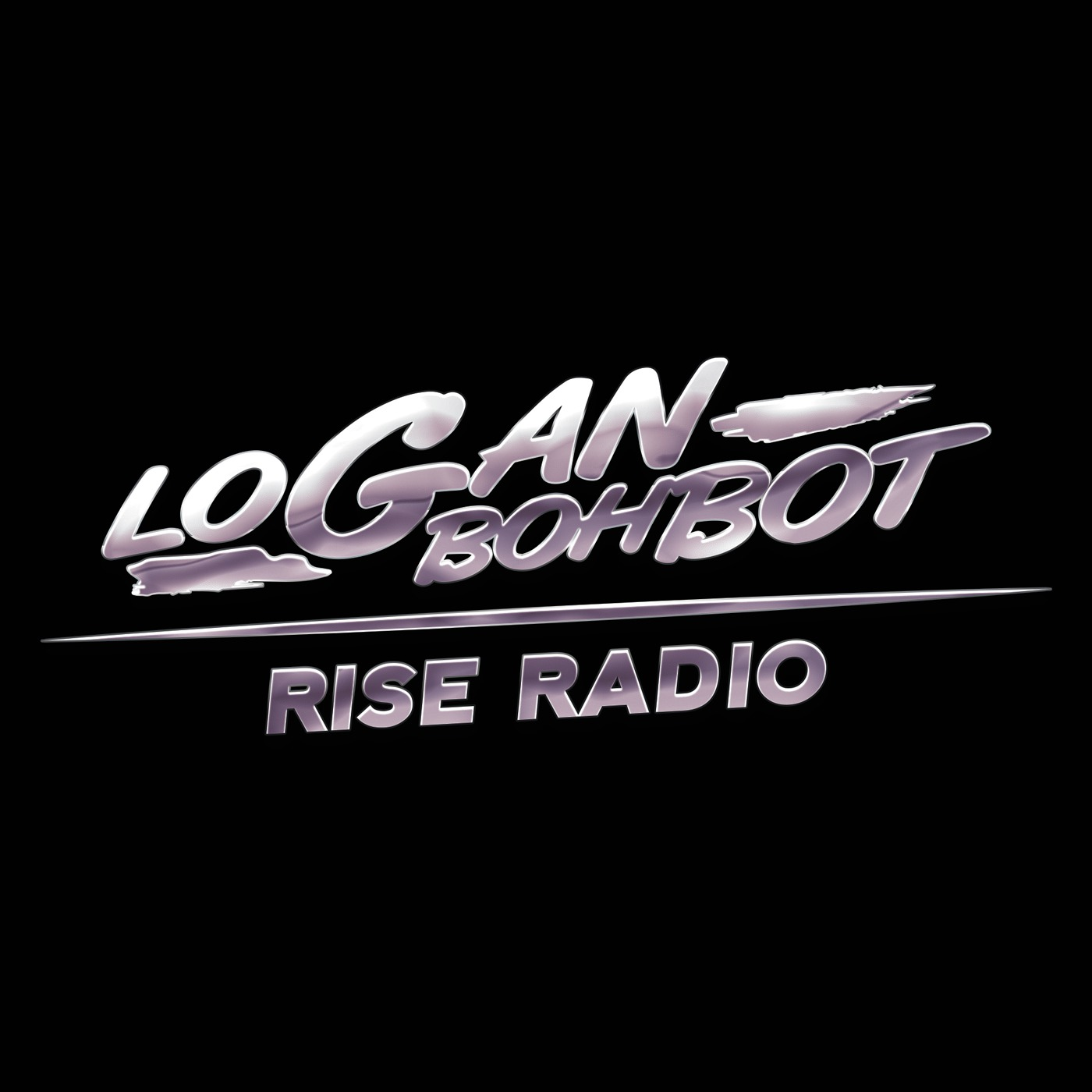 Rise Radio Official Podcast