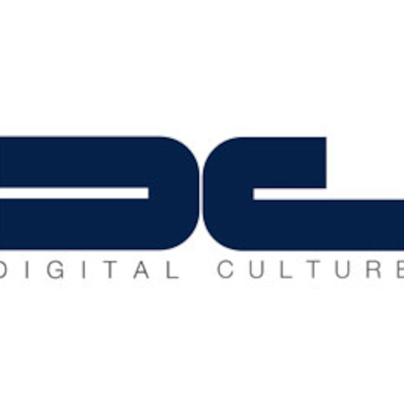 Digital Culture Radio