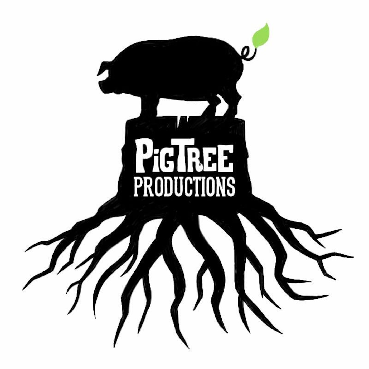 PigTree's Podcast